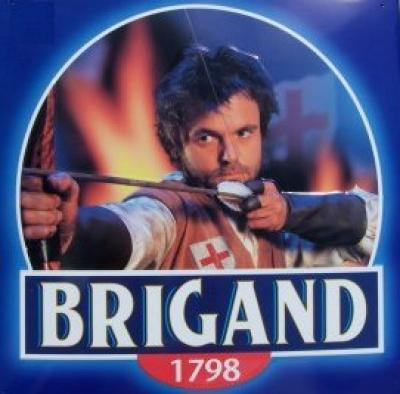 Brigand Winter